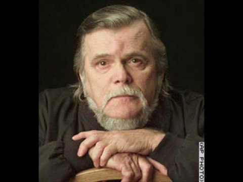 """Johnny Paycheck """"Someone To Give My Love To"""""""