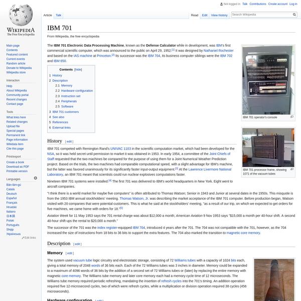 Are na / Wikipedia