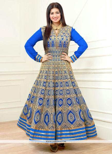 ayesha-takia-blue-anarkali-salwar-kameez-51815-800x1100.jpg