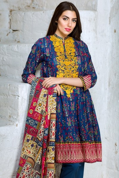 Khaadi-Lawn-Collection-Vol-2-Unstitched-3-Piece-Suit-B17251-A-in-Blue.jpg