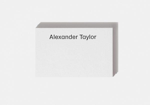 alexander-taylor-spencer-fenton-3-2000x1400.jpg