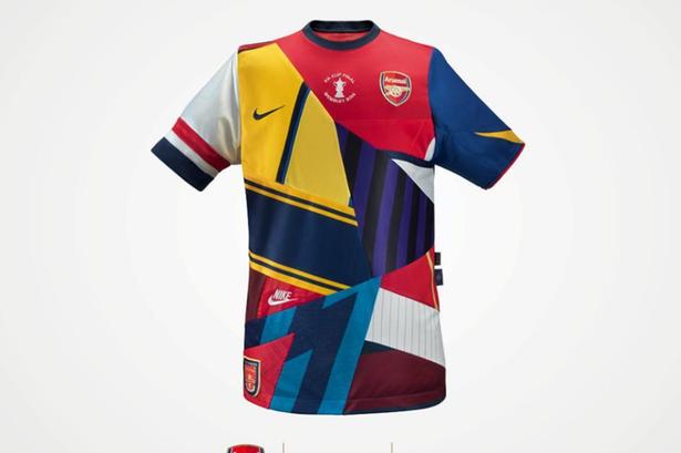 Football-shirt.png