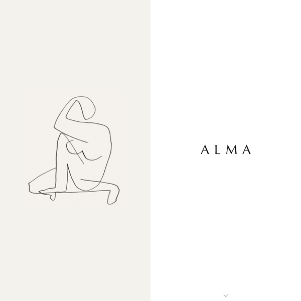 Recognizing the growing need for new forms of working spaces and collaborative environments, Alma is opening its doors on Nybrogatan 8 in Stockholm.