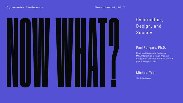Pangaro-Yap-Keynote-Conversation_Cyber-Conf-NYC_Nov-2017.pdf