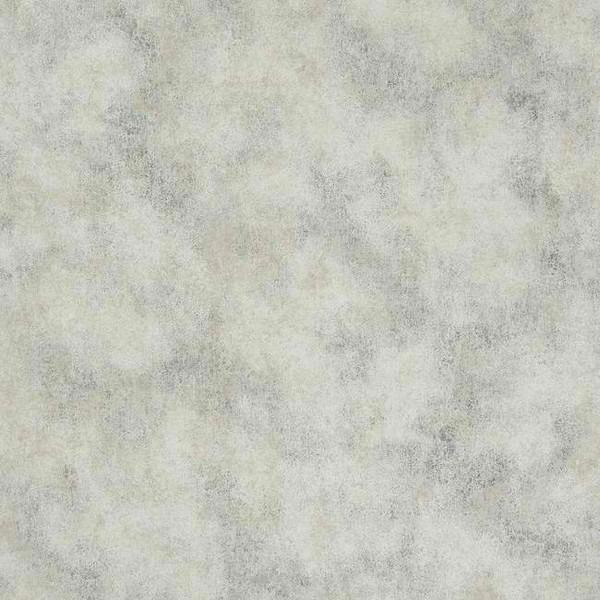 mylar-texture-vylk.jpg