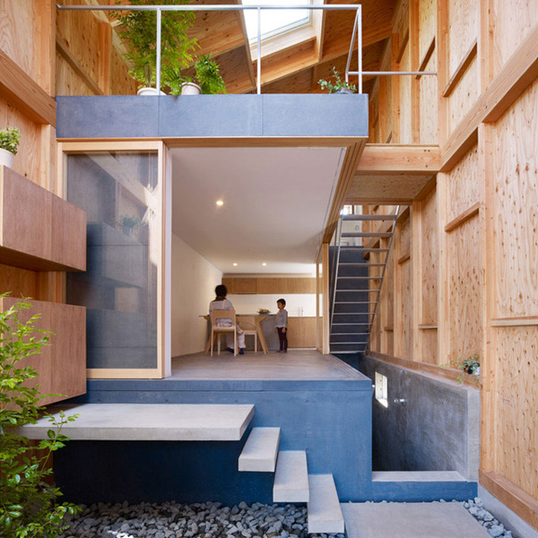 House-in-Seya-by-Suppose-Design-Office.jpeg