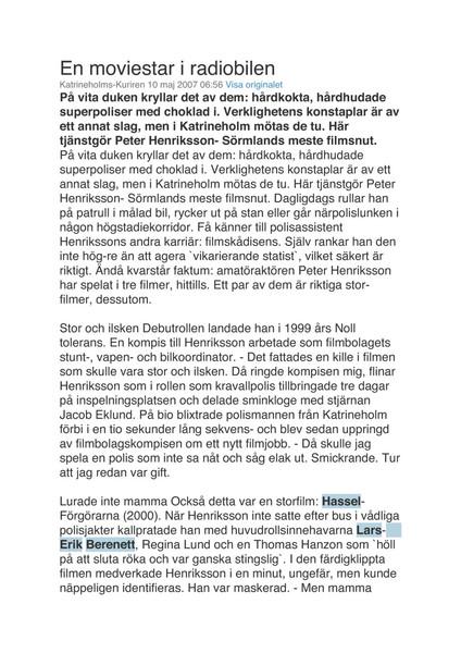 En-Moviestar-i-radiobilen.pdf