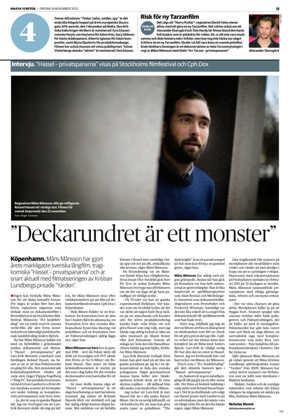 Deckarundret-r-ett-monster.pdf
