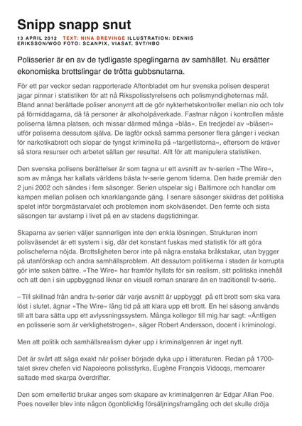 Snipp-snapp-snut-Fokus.pdf