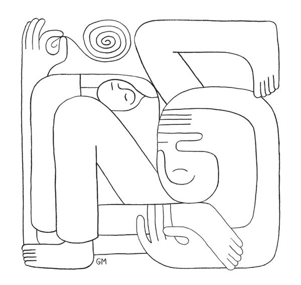 Surreal_Drawings_Geoff_McFetridge_05.jpg