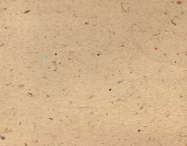 recycled-paper-texture.jpg