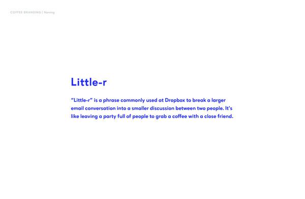 LittleR_Process.pdf