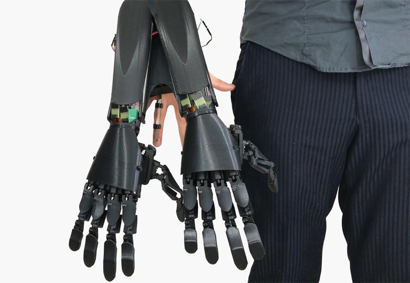 youbionic-augmented-human-double-hand-designboom02.jpg