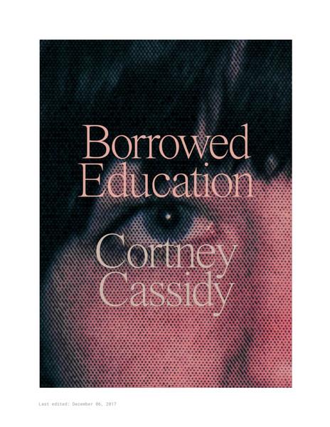 Borrowed-Education-by-Cortney-Cassidy.pdf