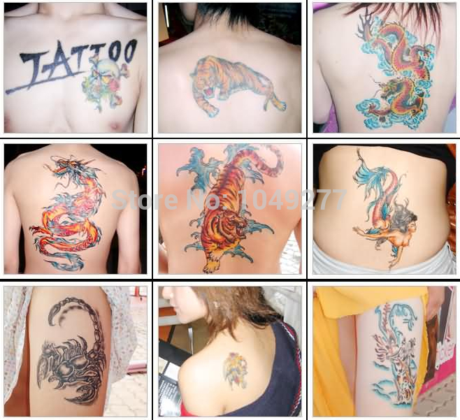 Popular-Letters-and-Symbols-Airbrush-Tattoo-Stencils-160-Designs-For-Temporary-Body-Painting-Self-adhesive-Tattoo.jpg