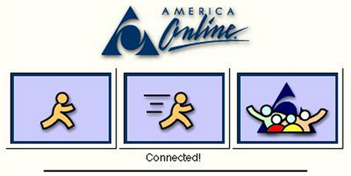 aol-connected-resized-600.png