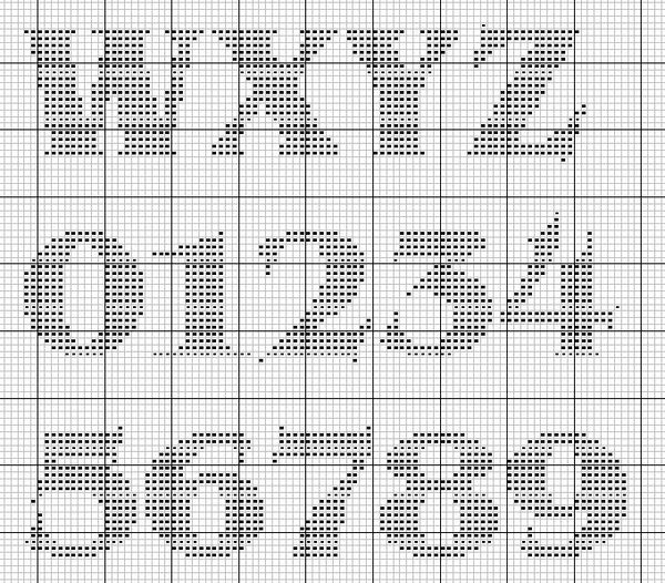 b3b6c83d6e138b05f86886bf6cbbf3e7-cross-stitch-numbers-cross-stitch-font.jpg