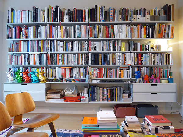 Natasha-Jen-Book-Shelf-itsnicethat-top.png