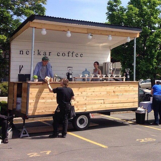 Arena 98e564e5c6f0dd79211b3978749d490d Coffee Food Truck Coffee