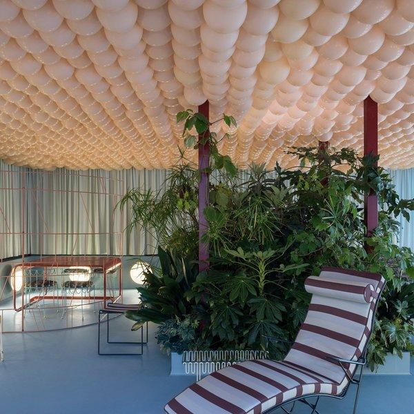 Dimore Studio - Milan Design Week