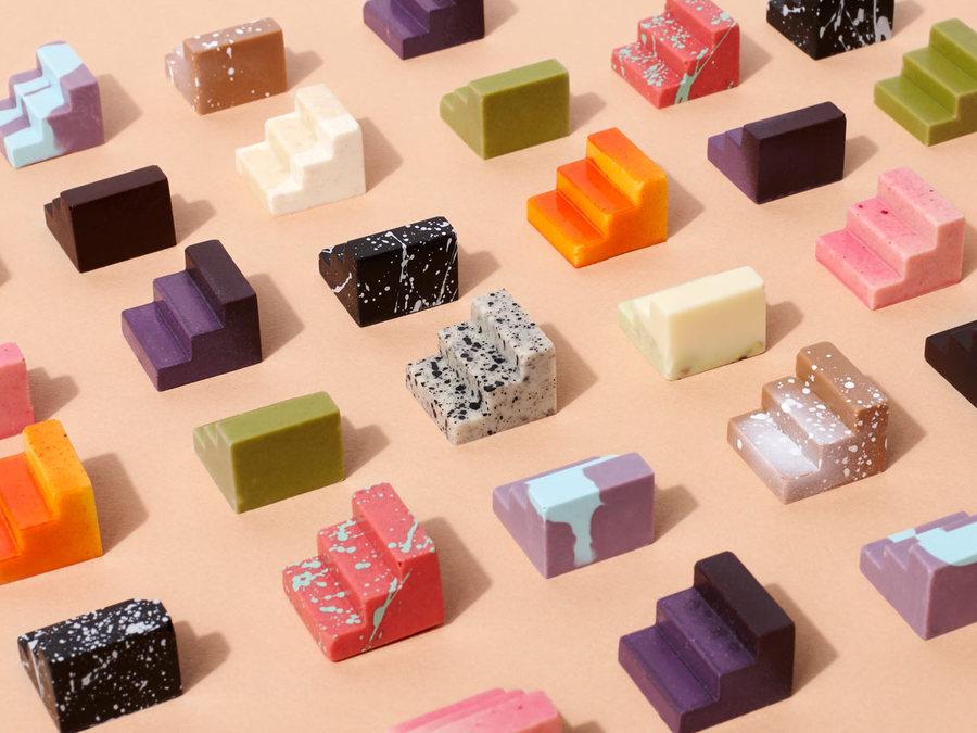 Complements-Modular-Chocolates-1.jpg