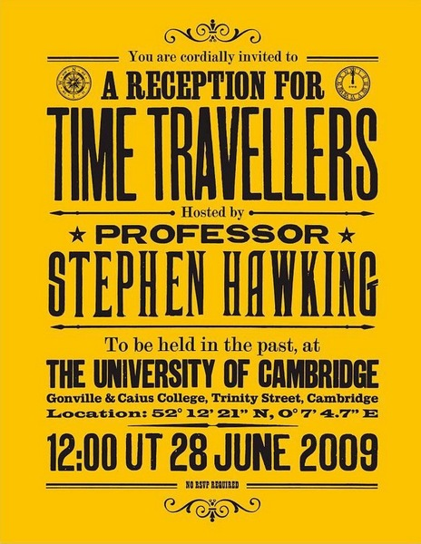 https://kiteprint.com/products/stephen-hawkings-time-travellers-invitation-open-edition