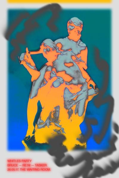 Alex-McCullough-gallery-2.jpg