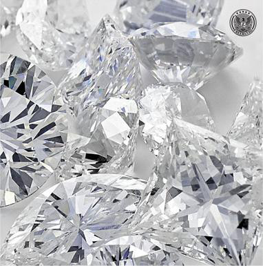 Drake & Future, 2015