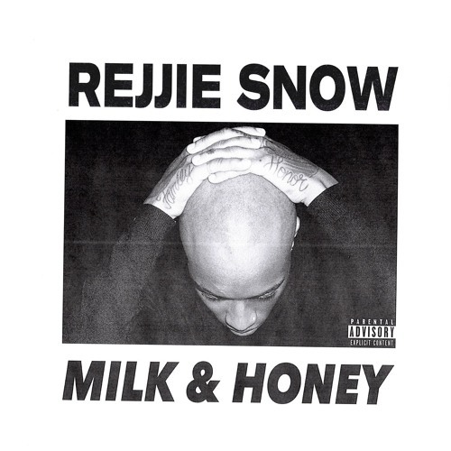 Stream Milk & Honey by Rejjie Snow from desktop or your mobile device
