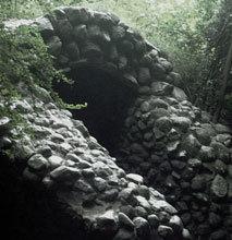 Ypeij-grot-uitgang-zoom-s.jpg