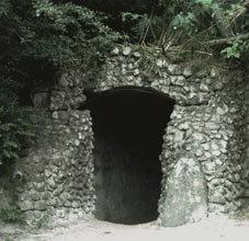 Ypeij-grot-ingang-zoom-s.jpg