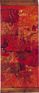 rauschenberg_red-1953-s.jpg
