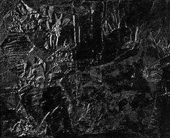 1953Unt-ShouldLoveCome1st-S.jpg