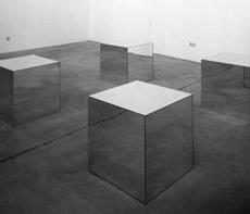 morris65-mirrored-cubes-S.jpg