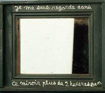vautier66-miroir-S.jpg