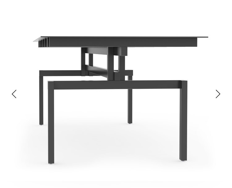 Pascal-Howe_Covered-Identity_Dining-Table_black-4.jpg