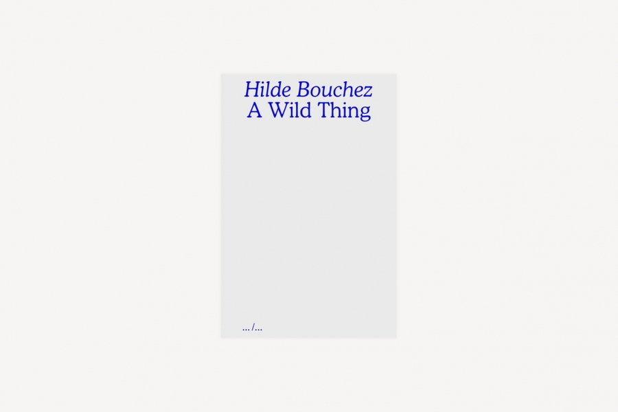 hilde_bouchez-a_wild_thing-book_cover_2__large.jpg