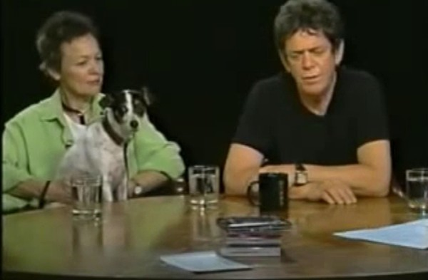 laurie-anderson-lou-reed-and-their-dog-on-the-charlie-rose-show-2003-2.jpg