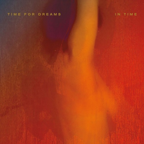 Time For Dreams - Move It by it Records