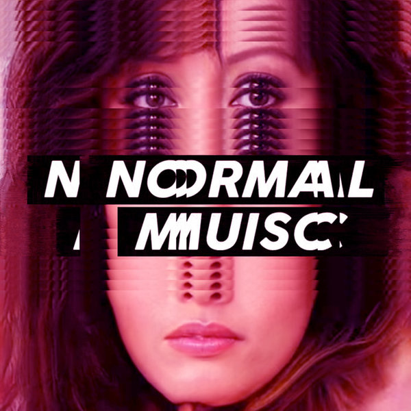 Normal Music by Ian Snyder, released 10 December 2017 1. The Boys Are The Boys Are Back 2. Mambo No. 5 3. Call Me Betty 4. Sweat Dreems 5. Girls Just WWAANNAA Have Fun 6. Tox ic 7. Clock Phase