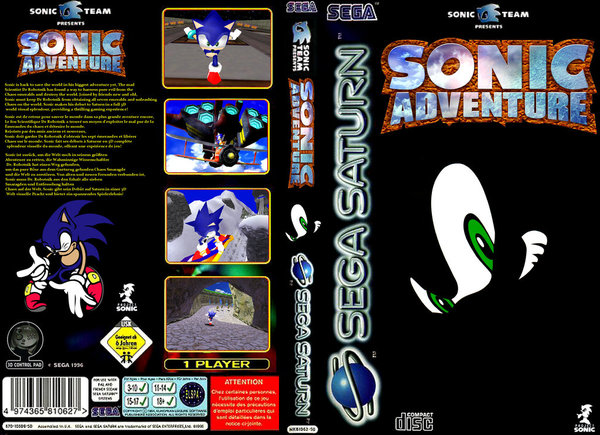 sonic_adventure_for_sega_saturn_pal_version_by_classicsonicsatam-d75cf6c-1.jpg