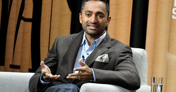 "Another former Facebook executive has spoken out about the harm the social network is doing to civil society around the world. Chamath Palihapitiya, who joined Facebook in 2007 and became its vice president for user growth, said he feels ""tremendous guilt"" about the company he helped make."