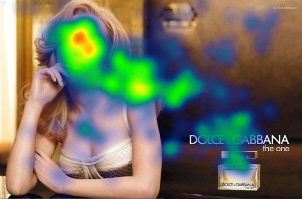 Scarlett-Johansson-Dolce-Gabbana-Ad-Eyetracking-Heatmap-800x528.jpg