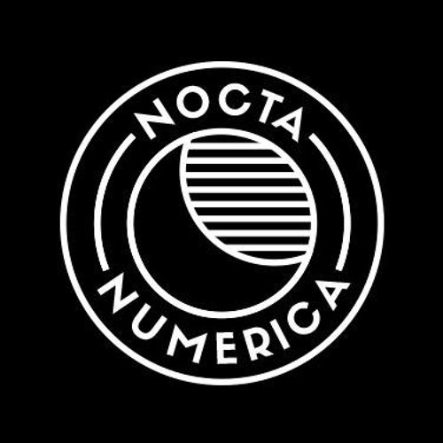 Nocta Numerica is an independent music label. It promotes various types of electronic music like Electro, Disco, Italo and Acid Music. Nocta Numerica's productions are released on Vinyl and Digital formats, and are distributed by Syncrophone.