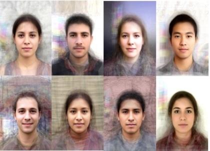 face_composites.jpg