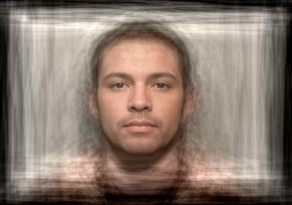 Mugshot_average_face.jpg
