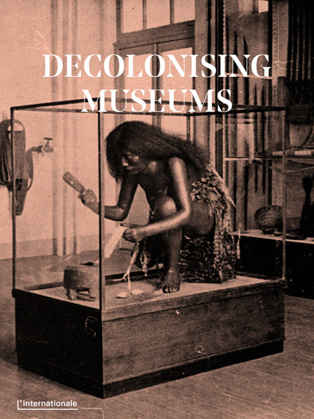 decolonisingmuseums-2.pdf