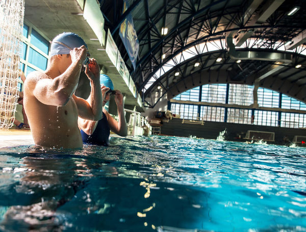 Two-swimmers-pool.jpg