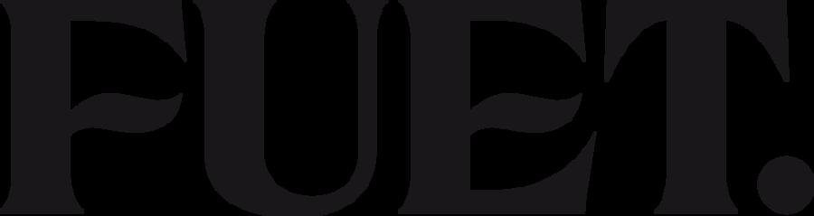 fuet-logo-big.png