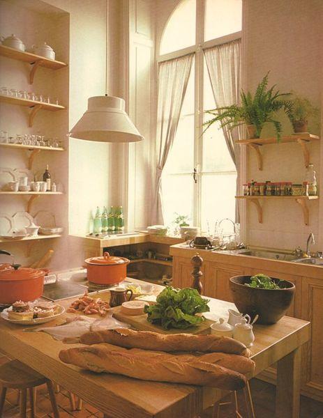 48d46f919c20702baceda164ef2b3101-house-interiors-vintage-kitchen.jpg